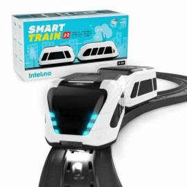 TREN ROBOT INTELINO J-1 SMART TRAIN