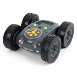 ROBOT TTS RUGGED