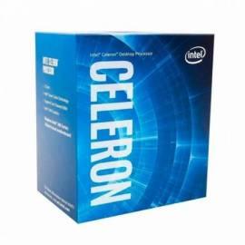 MICRO INTEL 1200 CELERON G5905 2X3.6GHZ/4MB BOX