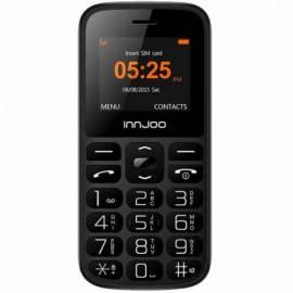 MOVIL SMARTPHONE PHONE SENIOR