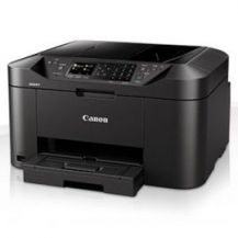 IMPRESORA CANON MULTIFUNCION MB2150