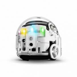 ROBOT OZOBOT EVO SINGLE BLANCO EDUCATIVO