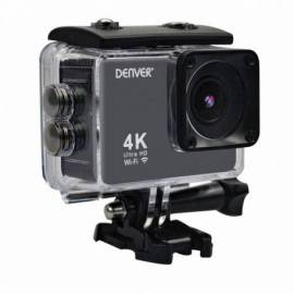 CAMARA DIGITAL DENVER 4K ACK-8062W