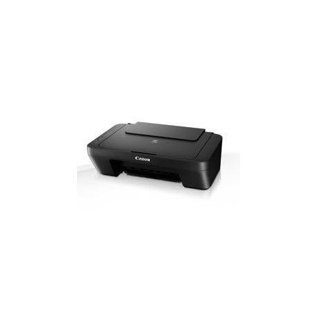 IMPRESORA CANON MULTIFUNCION MG2550S