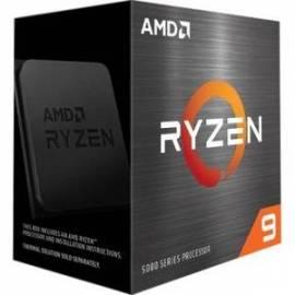 MICRO AMD AM4 RYZEN 9 5900X 12X3.7GHZ/64MB BOX