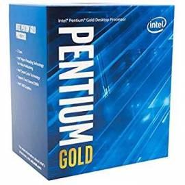 MICRO INTEL GOLD DUAL CORE LGA1200 10º GENERACION