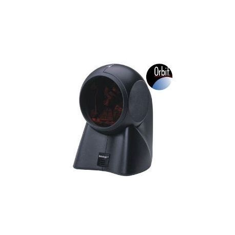 LECTOR C/BARRAS HONEYWELL ORBIT MK7120 USB