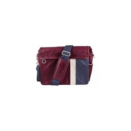BOLSA CAMARA SMILE URBAN NOMAD EARTH