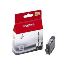 CARTUCHO TINTA CANON PGI-9PBK NEGRA FOTO