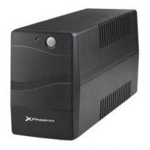 SAI/UPS PHOENIX PH650SPS2 600VA 360W