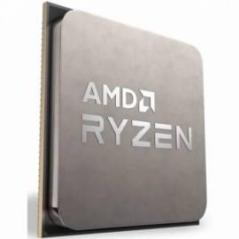 MICRO AMD AM4 RYZEN 9 5950X 16X4.9GHZ SIN DISPIPADOR