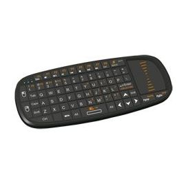 TECLADO MINI PHOENIX BLUEKEY PRESENTER BLUETOOTH