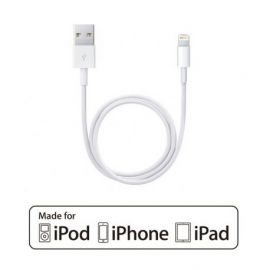 CABLE CONEXION APPLE PHOENIX USB MACHO