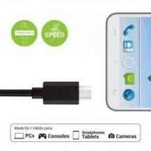 CABLE PHOENIX PHCABLEUSB3AC1Y5M USB 3.0 USB