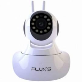 CAMARA IP FLUX'S LINX FHD VISION