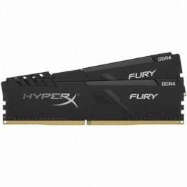 MODULO MEMORIA RAM DDR4 16GB (2X8GB) PC3600 KINGSTON HYPERX