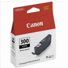 CARTUCHO TINTA CANON PBK-300 NEGRO FOTO