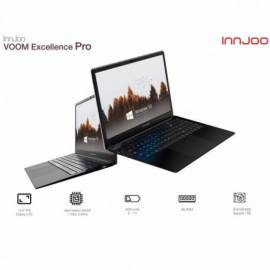 "INNJOO VOOM EXCELLENCE PRO 15.6"" FHD CELERON N4020 8GB SSD 512GB"
