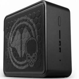 MINI PC MILLENIUN GAMINNG I5-9300H 16GB SSD 500GB