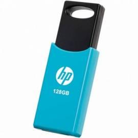 PENDRIVE 128GB USB2.0 HEWLETT PACKARD