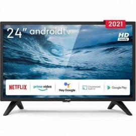 """TV ENGEL 24"""" HD SMART TV LE2490ATV"""