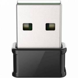 WIRELESS LAN USB D-LINK AC1300 DUALBAND
