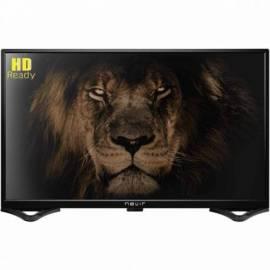 "TV NEVIR 39"" LED HD READY SMART TV NVR-8075"