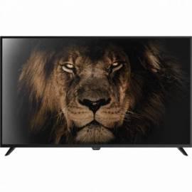 "TV NEVIR 55"" LED UHD 4K SMART TV NVR-8076"