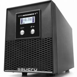 SAI/UPS SALICRU ONE SPS1500ADV 150W LINE