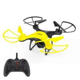 DRON HAWK-X35 PHOENIX 6 EJES RADIO