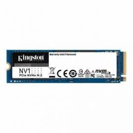 SSD INTERNO M2 KINGSTON NV1 500G