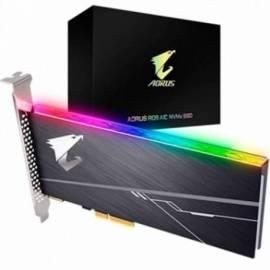 SSD INTERNO GIGABYTE AORUS PCIE DE 1TB