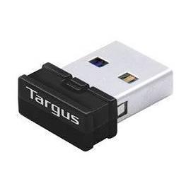 ADAPTADOR BLUETOOTH TARGUS MICRO USB