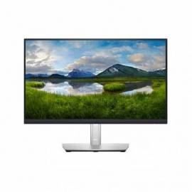 """MONITOR LED 22"""" DELL FHD IPS P2222H PIVOTABLE"""