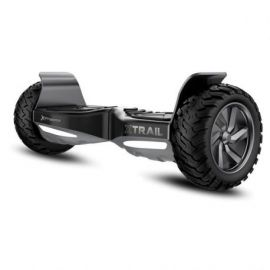 HOVERBOARD PATINETE PHOENIX NS8-XTRAIL MOTOR 350W