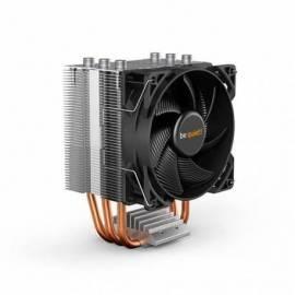 DISIPADOR COMPATIBLE INTEL Y AMD 135MM ALTURA