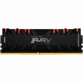 MODULO MEMORIA RAM DDR4 8GB PC32000 KINGSTON