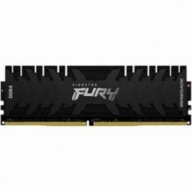 MODULO MEMORIA RAM DDR4 8GB PC28800 KINGSTON