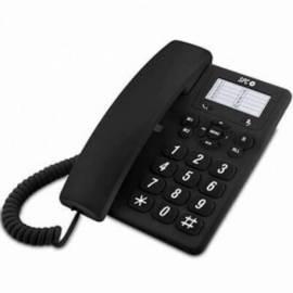 TELEFONO FIJO SPC TECLA R-10