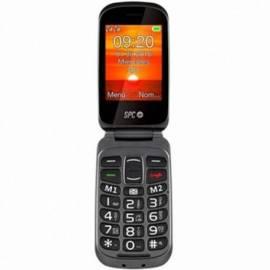 MOVIL TIPO TAPA DUAL SIM 2/8GB DUAL SIM