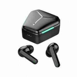AURICULARES CON MICROFONO KEEP OUT EARBUDS