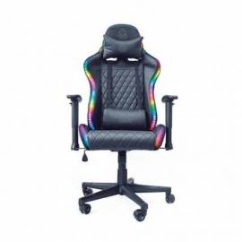 SILLA GAMING KEEP OUT XSPRO - RGB COJINES