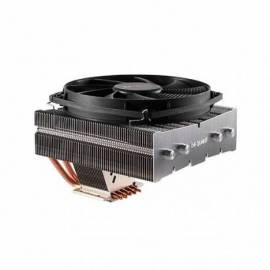 DISIPADOR COMPATIBLE INTEL AMD 112MM ALTURA