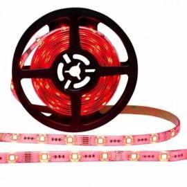 TIRA DE LUZ LED DENVER LSC-531 WIFI 5M