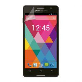 "PROTECTOR PANTALLA PHOENIX TELEFONO SMARTPHONE 4.5"""