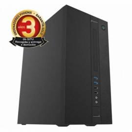 PHOENIX COMET AMD ATHLON 3000G 8GB SSD 240GB