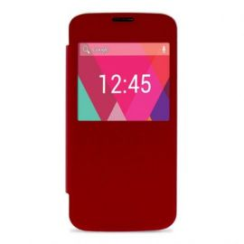 FUNDA SLIM COVER CASE PHOENIX TELEFONO