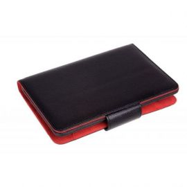 FUNDA UNIVERSAL TABLET IPAD EBOOK HASTA 10.2""
