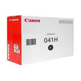 TONER CANON 0453C002 041H NEGRO 20000 PAGINAS
