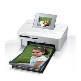 IMPRESORA CANON CP1000 SUBLIMACION COLOR PHOTO